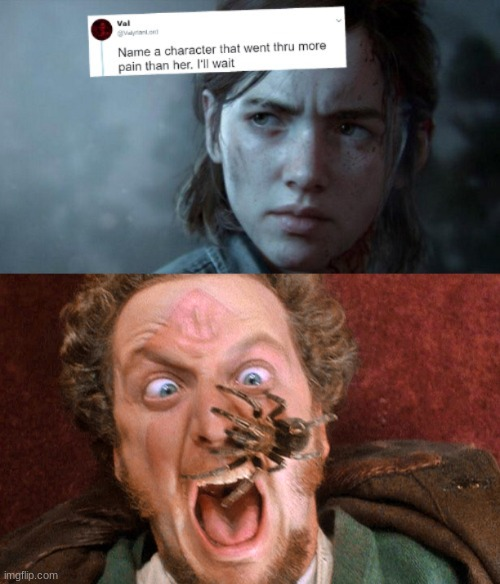 home alone | image tagged in name someone who has been through more pain,home alone | made w/ Imgflip meme maker