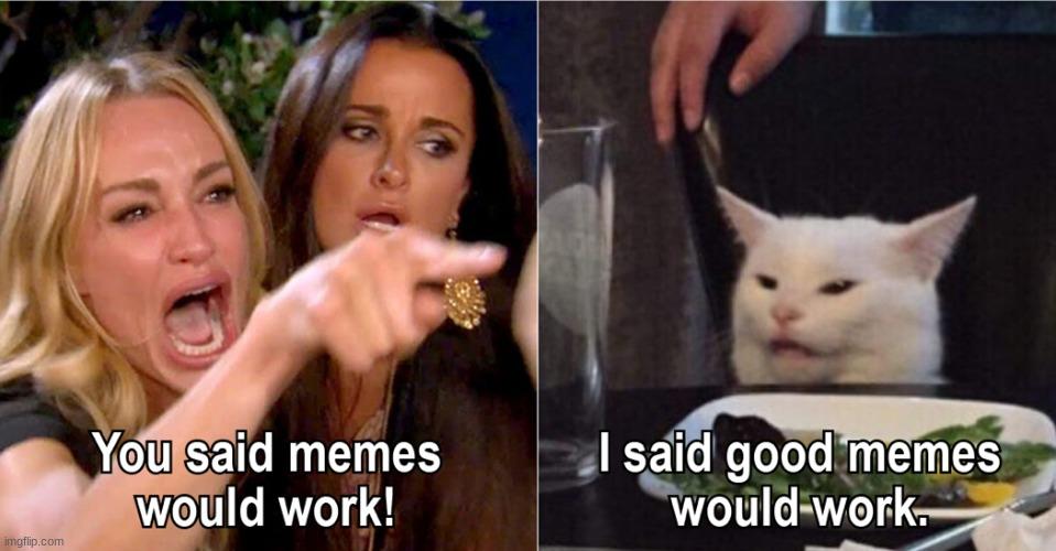 Kid Friendly Memes Gifs Imgflip