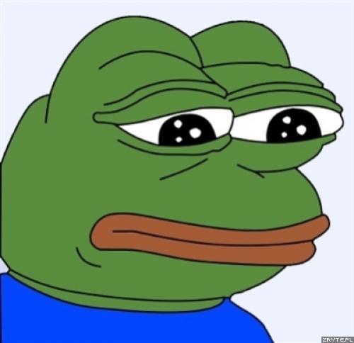 4prv1?a422664 sad frog meme generator imgflip
