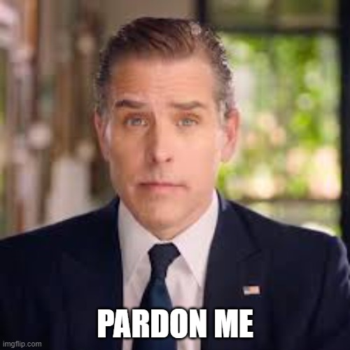 PARDON ME | made w/ Imgflip meme maker