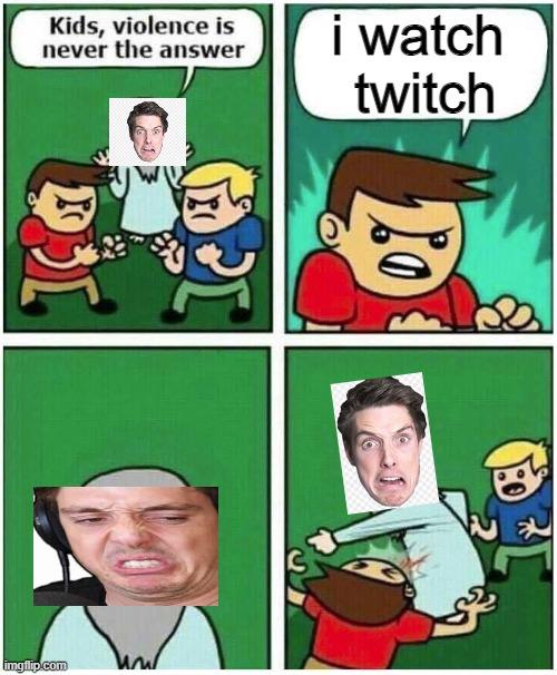 Lazarbeam Memes Gifs Imgflip