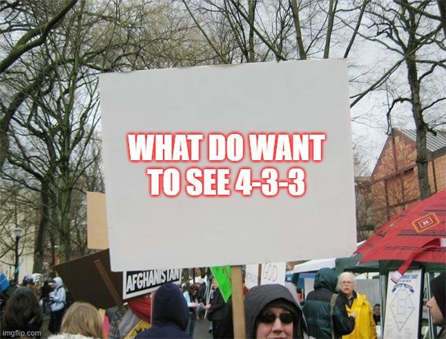 4qtzq4.jpg