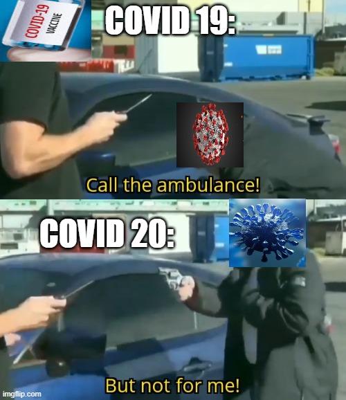 1ablc2 2q1tbbm Lotr return of the king call an ambulance but not for me. https imgflip com tag call an ambulance but not for me