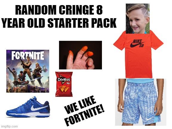we like fortnite!!!! - Imgflip
