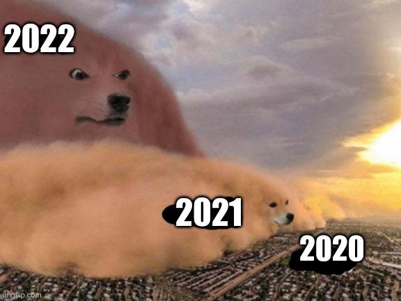 Meme Calendar 2022.2022 Memes Gifs Imgflip