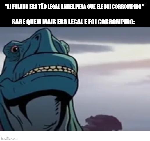 """South"" memes Fórum NS - Página 4 4rh9pr"