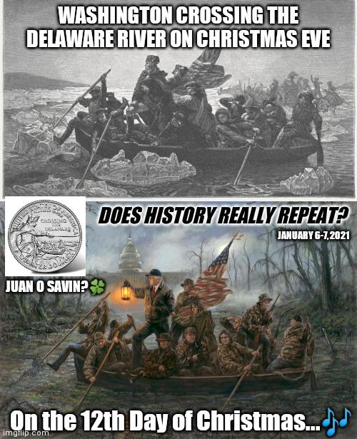 Politics Jfk Memes Gifs Imgflip Veja mais ideias sobre memes, memes classicos, imagens memes. politics jfk memes gifs imgflip
