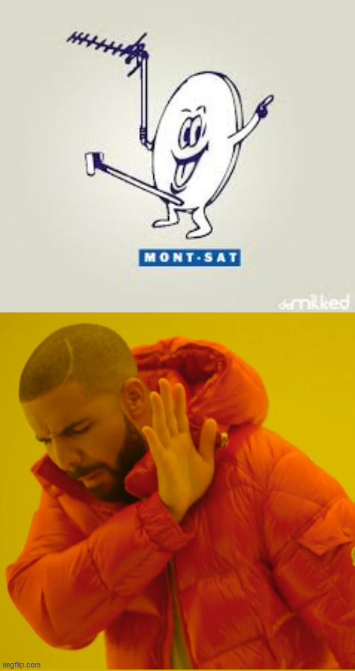 What the hell is this?!?! | image tagged in memes,drake hotline bling,funny,logos | made w/ Imgflip meme maker