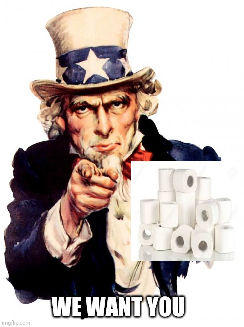 Funny friday |  WE WANT YOU | image tagged in memes,uncle sam | made w/ Imgflip meme maker