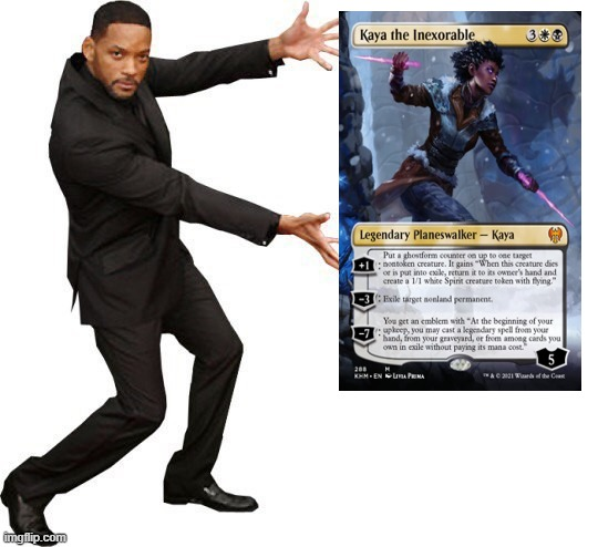 Tada Will smith | image tagged in tada will smith | made w/ Imgflip meme maker