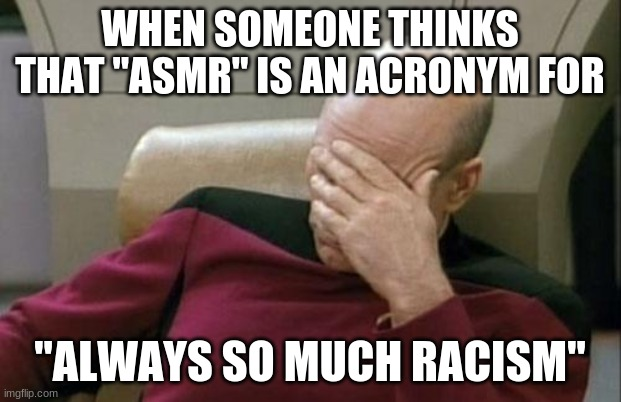 "Like how you describe Shane Dawson, ""Family Guy"", and ""Saturday Night Live"". 