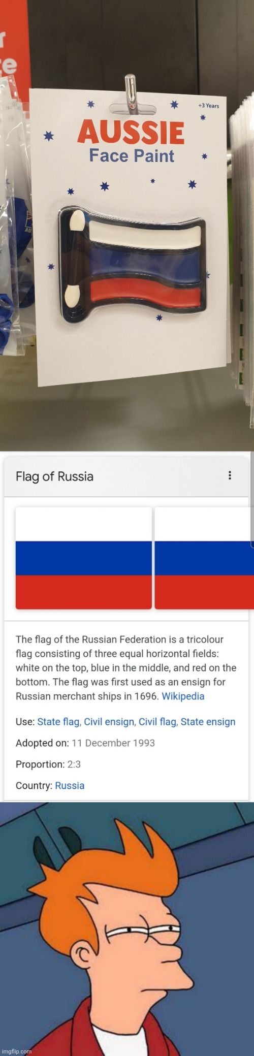 Dont go Russian to Australia Day | image tagged in sus,russia,soviet russia,meanwhile in australia | made w/ Imgflip meme maker