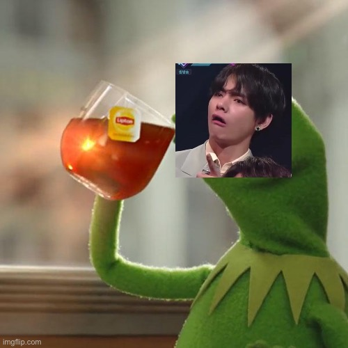 bts meme | image tagged in bts | made w/ Imgflip meme maker