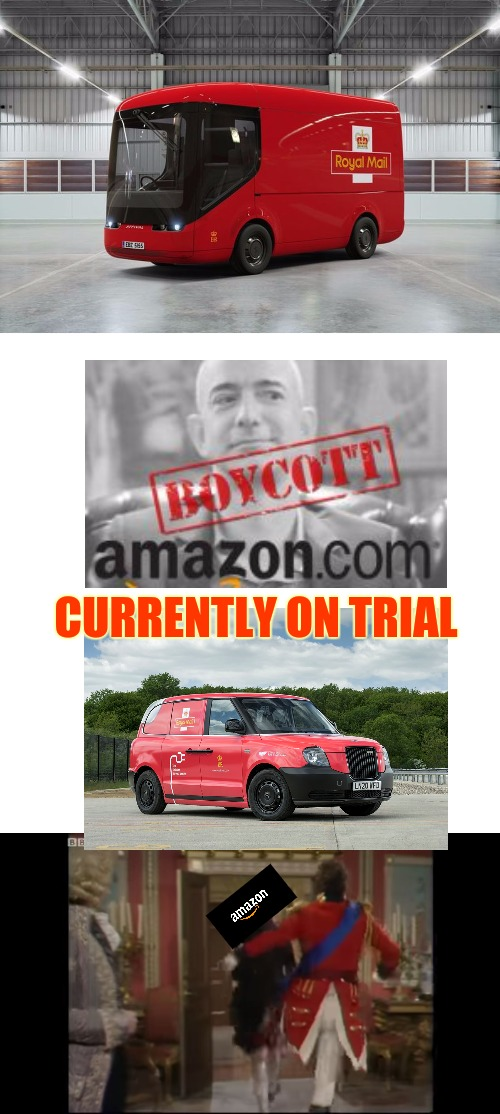 https://www.canterbury-cathedral.org/support-us/friends/giving-to-the-friends/ |  CURRENTLY ON TRIAL | image tagged in jeff bezos,london,england,scotland,wales,ireland | made w/ Imgflip meme maker