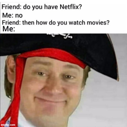 image tagged in its free real estate,netflix | made w/ Imgflip meme maker