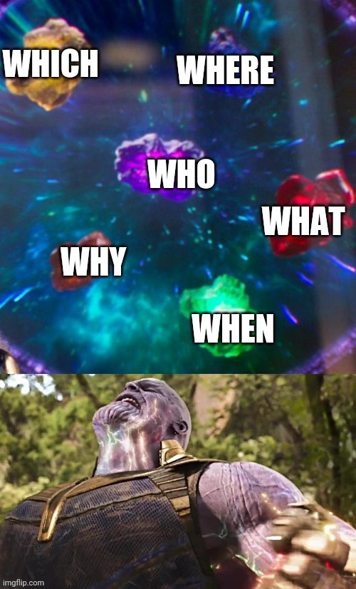 image tagged in memes,funny,random,thanos | made w/ Imgflip meme maker