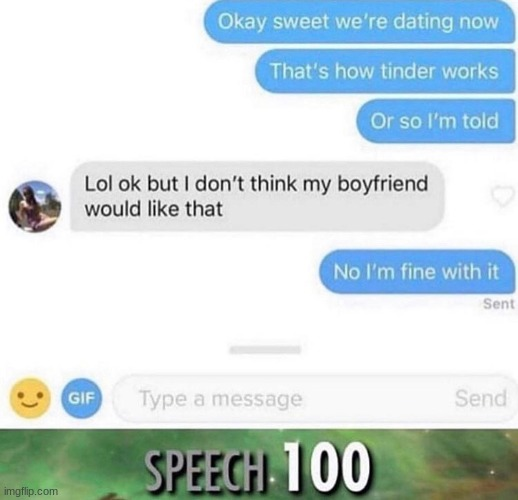 Speech 100000000 | image tagged in speach 1000000000,smurt | made w/ Imgflip meme maker