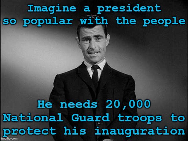 politics not my president Memes & GIFs - Imgflip