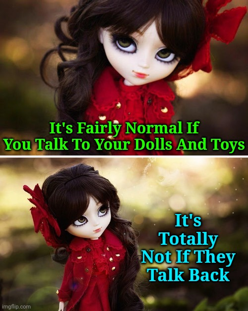 """Chuckles"" ☻ <Thanks for sharing your template TD1437> 