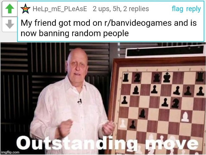 Very Outstanding | image tagged in outstanding move | made w/ Imgflip meme maker