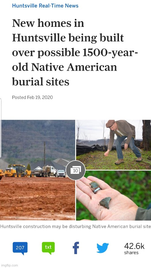 2020 makes a lot more sense when you remember America was built on an Indian burial ground | image tagged in 2021,america,indian chief,indians,usa,cursed | made w/ Imgflip meme maker