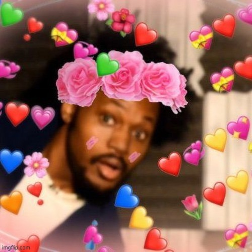 ive been waiting for this stream | image tagged in coryxkenshin,samurai | made w/ Imgflip meme maker