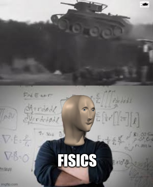 fisics |  FISICS | image tagged in funny | made w/ Imgflip meme maker