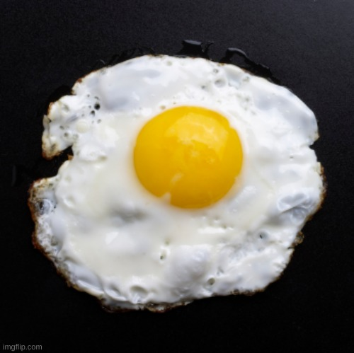 Eggs | image tagged in eggs | made w/ Imgflip meme maker