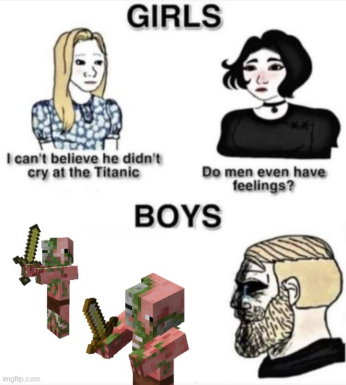 Do men even have feelings | image tagged in do men even have feelings | made w/ Imgflip meme maker