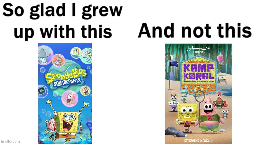 So glad i grew up with this | image tagged in so glad i grew up with this | made w/ Imgflip meme maker