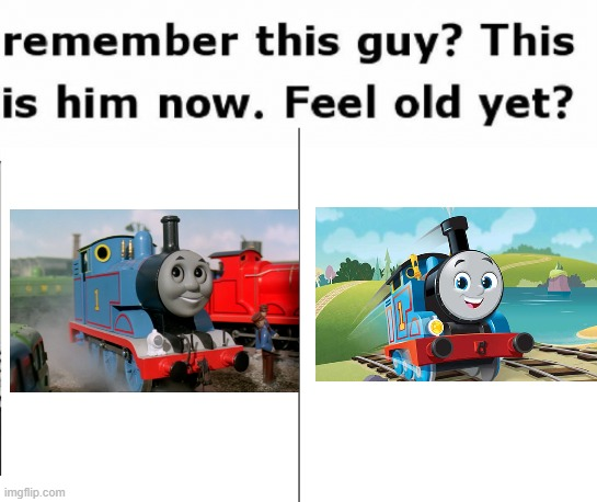Remember This Guy | image tagged in remember this guy | made w/ Imgflip meme maker