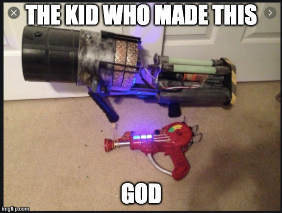 black ops nestalga |  THE KID WHO MADE THIS; GOD | image tagged in zombies,memes,funny memes,funny,guns,gun | made w/ Imgflip meme maker