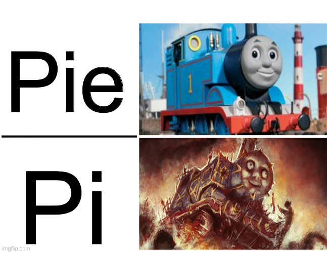 Happy Pi day! |  Pie; Pi | image tagged in math,memes,pi day,pie,event | made w/ Imgflip meme maker