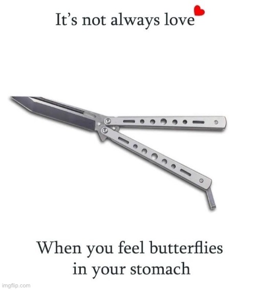 ?butterflies? | image tagged in memes,funny | made w/ Imgflip meme maker