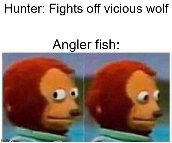 """Water you two doing?"" :'D 
