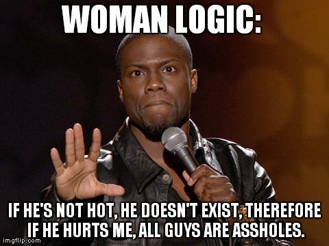 Funny Hot Guy Meme : Kevin hart memes imgflip