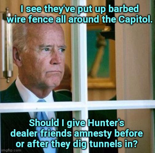political_jokes hunter biden addict Memes & GIFs - Imgflip