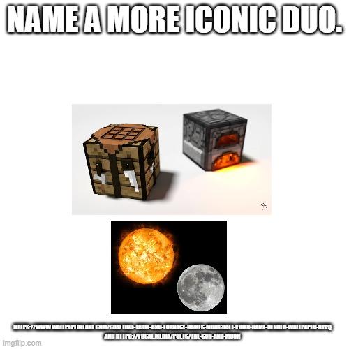 Blank Transparent Square Meme Imgflip