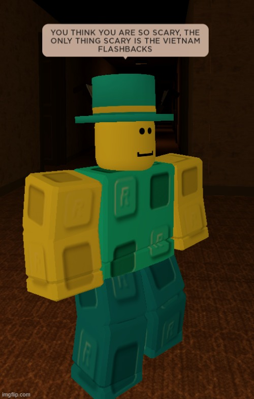 We did not find results for: Roblox Cursed Roblox Image Memes Gifs Imgflip