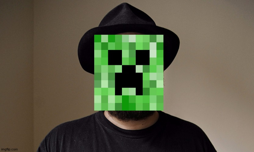 Notch | image tagged in notch | made w/ Imgflip meme maker