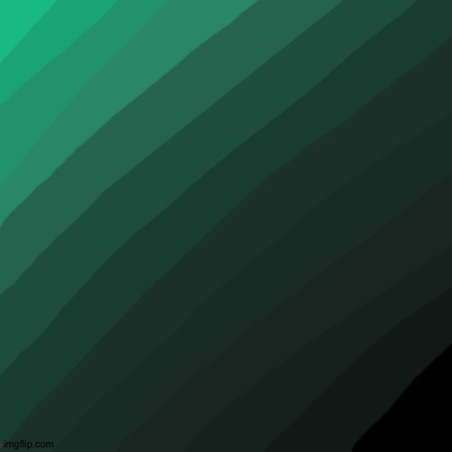 Green to black | image tagged in memes,laughing leo | made w/ Imgflip meme maker