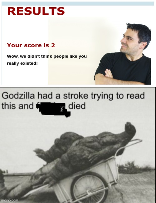 what the f- | image tagged in godzila had a stroke trying to read this | made w/ Imgflip meme maker