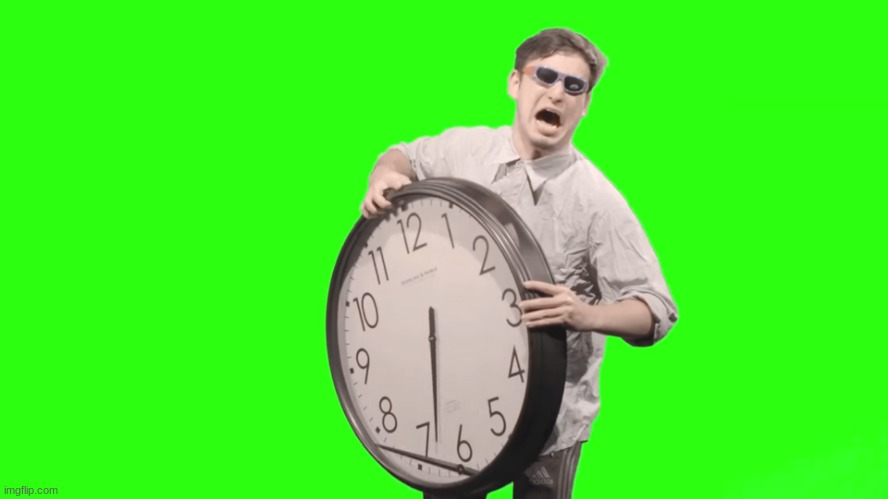 its time to stop | image tagged in its time to stop | made w/ Imgflip meme maker