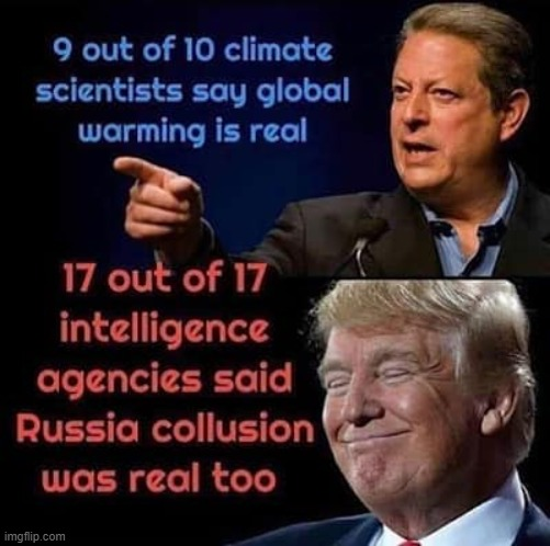 lol libtrads and yet trump is a free man and only some of his associates got indicted riddle me that maga | image tagged in climate change russia collusion,russian,trump russia collusion,collusion,repost,maga | made w/ Imgflip meme maker