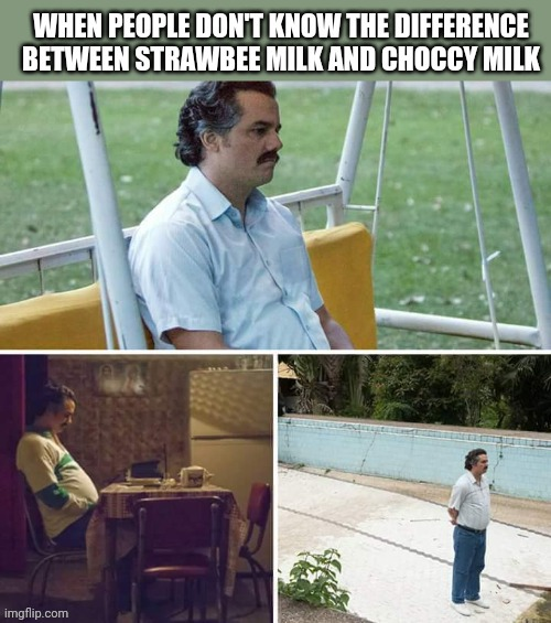 I love strawbee milk | image tagged in choccy milk,milk,funny memes,new meme,strawberry milk,funny | made w/ Imgflip meme maker
