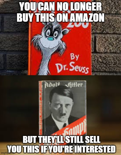 "All your ""woke"" social justice bull crap is just empty virtue signaling 
