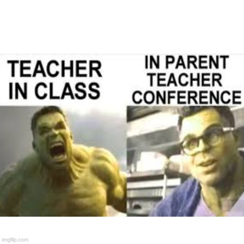 Good hulk Bad hulk | image tagged in hulk,memes,funny,funny memes | made w/ Imgflip meme maker
