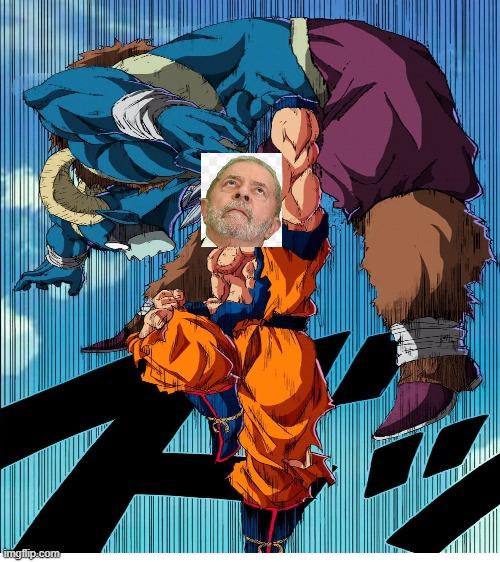 Lula em 2022 ? 50wta1