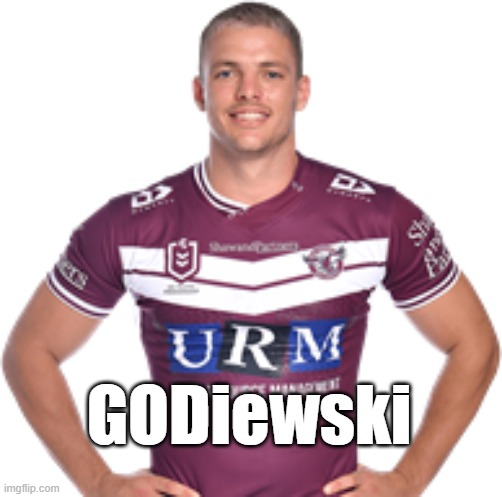 NRL Fantasy 2021 - Part 9 - 'Twas the weekend before TLT - Page 51 50xf0s