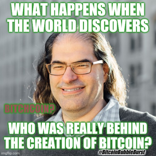"Ready for that Digital Gold ""Oh Shift"" Moment? XRP/BTC FLIP! #GoldQFS #WealthTransfer 